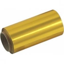 Бандажно фолио - 30cm./350m.