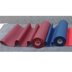 Цветна хартиена кърпа на ролка - 40х70 - 50бр.