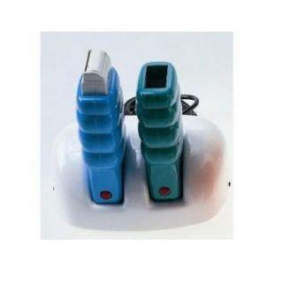 Апарат дуо за ролон (с термостат)