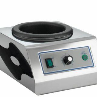 Апарат за кутия Security 2000