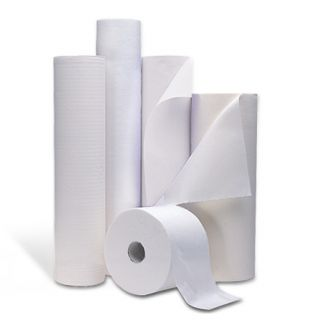 Хартиени чаршафи