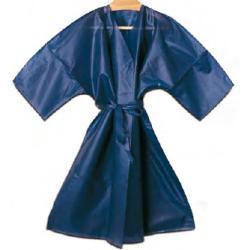Кимоно за еднократна употреба