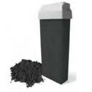 Черна